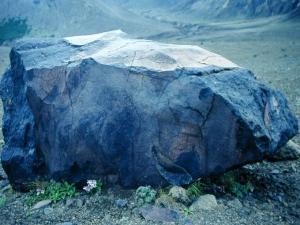 Долина Гейзеров