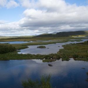 Наши озера